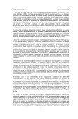 2004 Extracto jurisprudencial tercer trimestre - Corte Suprema de ... - Page 3