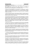 2004 Extracto jurisprudencial tercer trimestre - Corte Suprema de ... - Page 7