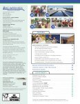 Summer 2013 - Public Documents - NC AWWA-WEA - Page 5