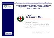 Il Caso Comune Milano.pdf - Aica