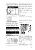Experimental Investigation of Electric Drive Dynamics - Page 3