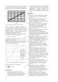 Experimental Investigation of Electric Drive Dynamics - Page 4