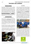 Kia Ora Talofa lava Kia Orana Fakalofa lahi atu ... - Tangaroa College - Page 2