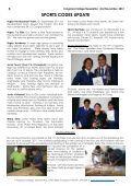 Kia Ora Talofa lava Kia Orana Fakalofa lahi atu ... - Tangaroa College - Page 3