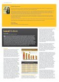 Wealth Management Newsletter - Januari 2012 - Commonwealth Bank - Page 2