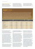 Wealth Management Newsletter - Januari 2012 - Commonwealth Bank - Page 3