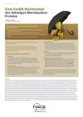 Wealth Management Newsletter - Januari 2012 - Commonwealth Bank - Page 6