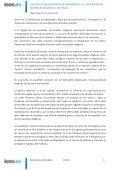 LOS CONFLICTOS FRONTERIZOS EN IBEROAMÉRICA Y ... - IEEE - Page 6