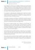 LOS CONFLICTOS FRONTERIZOS EN IBEROAMÉRICA Y ... - IEEE - Page 7