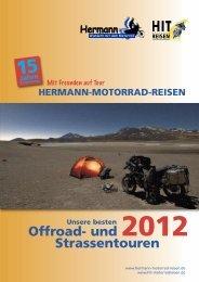 2 - Hermann-Motorrad-Reisen