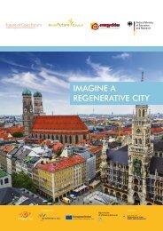 future-of-cities-forum-report