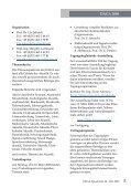 Sprachrohr 44 - Deutsche Gesellschaft für Akustik eV - Page 4