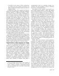 Rainwater Intrusion in Light-Frame Building Walls - Research Centers - Page 3
