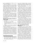 Rainwater Intrusion in Light-Frame Building Walls - Research Centers - Page 4