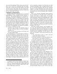 Rainwater Intrusion in Light-Frame Building Walls - Research Centers - Page 6