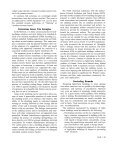 Rainwater Intrusion in Light-Frame Building Walls - Research Centers - Page 7