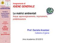 2 - Docente.unicas.it
