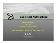 Logistical Networking (PDF only)