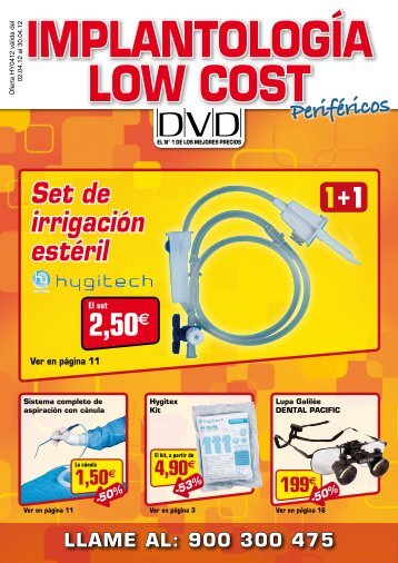 2,50€ - DVD