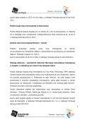 20718Podpisanie aneksu do Umowy Wieloletniej.pdf - Warszawa - Page 2