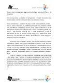 20718Podpisanie aneksu do Umowy Wieloletniej.pdf - Warszawa - Page 3