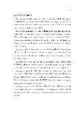 geração de algoritmos de escalonamento para ... - DCCE - Unesp - Page 5