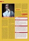 Im Namen der Wissenschaft-EXIT-Januar-2011 small - Seite 3