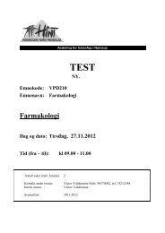 121127 Farmakologi Test NY