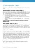 XC Guide - Part 1.pdf - The Rural Payments Agency - Defra - Page 4
