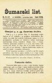 pdf (16,5 MB) - Åumarski list - Page 3