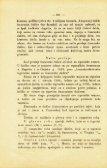 pdf (16,5 MB) - Åumarski list - Page 4