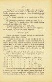 pdf (16,5 MB) - Åumarski list - Page 5