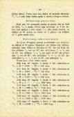 pdf (16,5 MB) - Åumarski list - Page 6