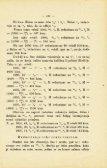 pdf (16,5 MB) - Åumarski list - Page 7