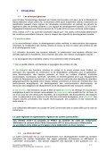 Procédure - 0,76 Mb - Préfecture de l'Yonne - Page 3