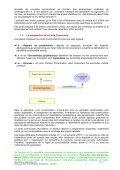 Procédure - 0,76 Mb - Préfecture de l'Yonne - Page 4