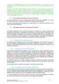 Procédure - 0,76 Mb - Préfecture de l'Yonne - Page 5
