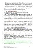 Procédure - 0,76 Mb - Préfecture de l'Yonne - Page 7