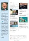 Private Badelandschaftenim Freien - Pool - Page 3