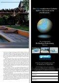 Private Badelandschaftenim Freien - Pool - Page 7