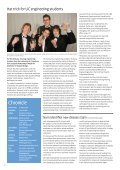 No 4 - 26 March 2010 - Communications and Development ... - Page 2