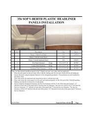 Plastic_Headliner_Pa.. - Marlow-Hunter, LLC
