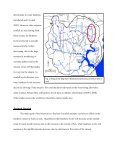 Relationship between Hardness Levels in Eslava Creek and ... - Page 2