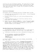 VGC News/Newsletters - Lakes Gliding Club - Page 3