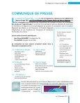 Télécharger le dossier de presse - Inffolor - Page 3
