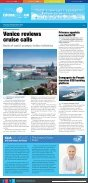 Cruise News UK - Travel Daily Media - Page 2