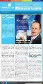 Cruise News UK - Travel Daily Media - Page 3