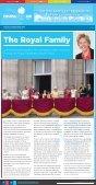 Cruise News UK - Travel Daily Media - Page 5