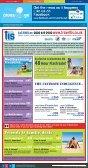 Cruise News UK - Travel Daily Media - Page 6