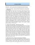 sabah - Jabatan Audit Negara - Page 6